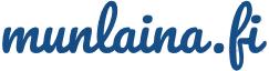 MunLaina.fi