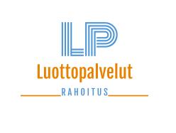 Luottopalvelut - Lainaa 100-4000 euroa