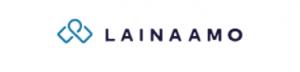 lainaamo logo